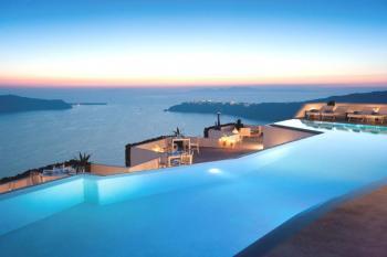 Ενίσχυση τουριστικών ΜΜΕ